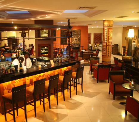 LocationPhotoDirectLink G293797 D1079301 I85166150 The African Regent Hotel Accra Greater Accra together with The African Regent Hotel Accra Ghana also LocationPhotoDirectLink G293797 I20874042 Accra Greater Accra likewise LocationPhotoDirectLink G293797 D1308197 I118413413 Alisa Hotels North Ridge Accra Greater Accra together with The African Regent Hotel. on african regent el in accra ghana