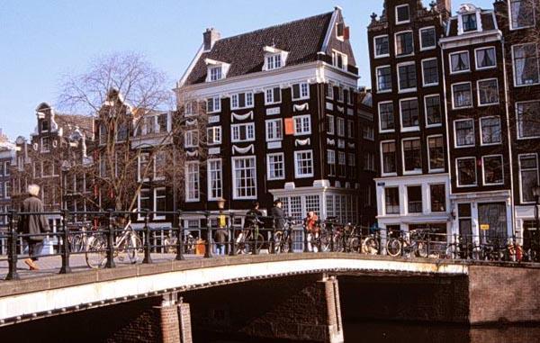 hotel brouwer amsterdam offerte in corso