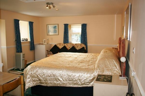 Bed And Breakfast Hexham Area