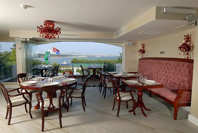 Tuzla apart hotel istanbul compare deals for Appart hotel istanbul
