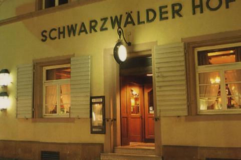 hotel schwarzwalder hof freiburg im breisgau compare deals. Black Bedroom Furniture Sets. Home Design Ideas