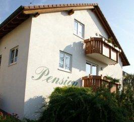 Villa Freiburg pension christine freiburg im breisgau compare deals