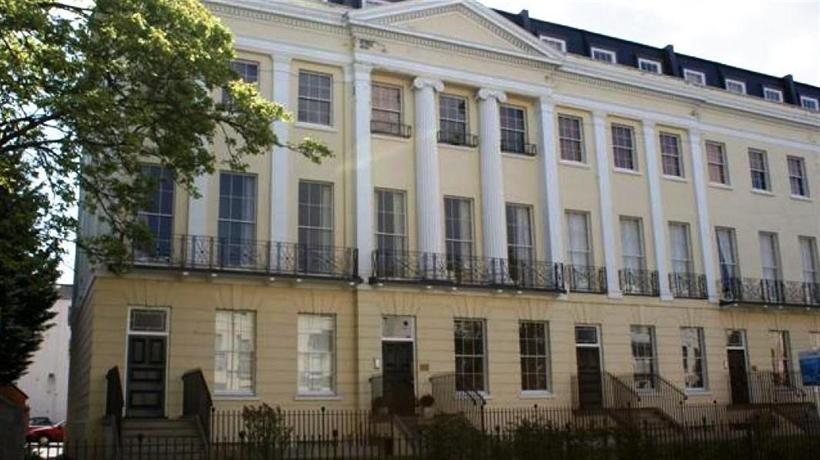 Bliss Apartments Cheltenham Compare Deals
