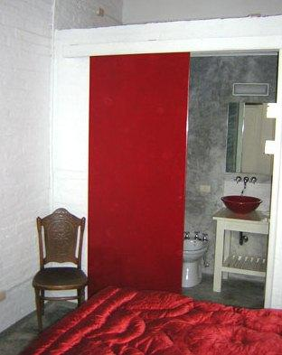 Palermo Viejo Bed & Breakfast Buenos Aires