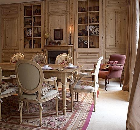 B b maison le dragon hotels bruges for B b maison printaniere bruges