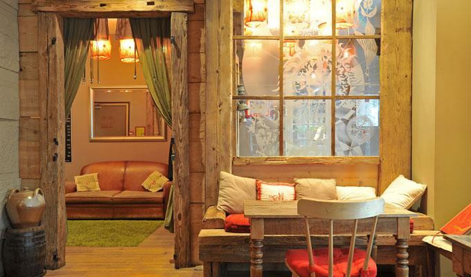 hotel le russie mont dore compare deals