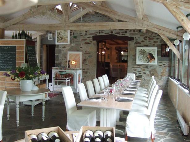 La belle epoque hotel sansac de marmiesse compare deals for Epoque hotel