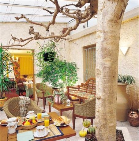 Hotel Fouillade Argentat France