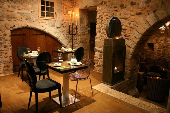 Hotel Pas Cher A Chartres