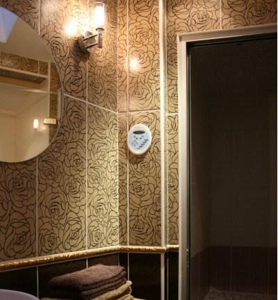 l 39 appart 39 54 hotel cherbourg octeville compare deals. Black Bedroom Furniture Sets. Home Design Ideas