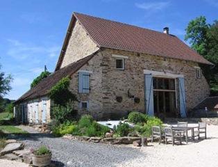 La Bastide House Coussac-Bonneval