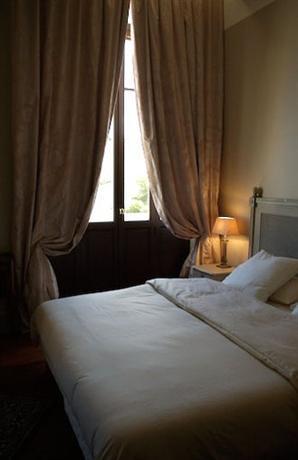 H tel le coq d 39 or jonzac comparez les offres for Hotels jonzac