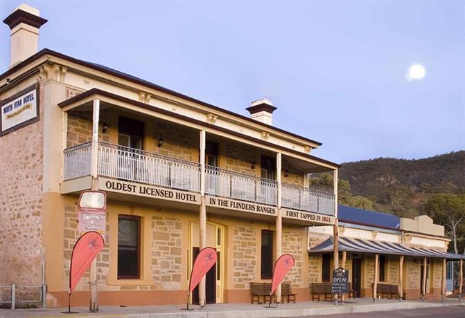 North Star Inn