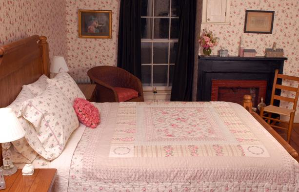 Home Necessities Seneca Falls New York