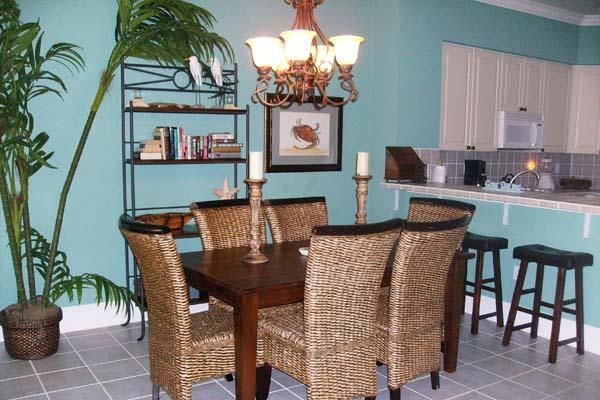 Emerald Isle Resort Pensacola Beach