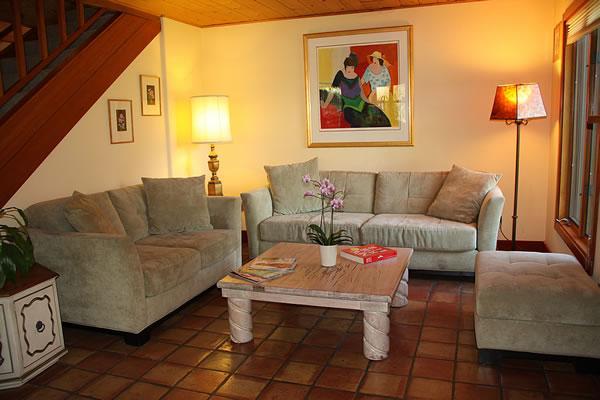 Casa Carolina Vacation Rental