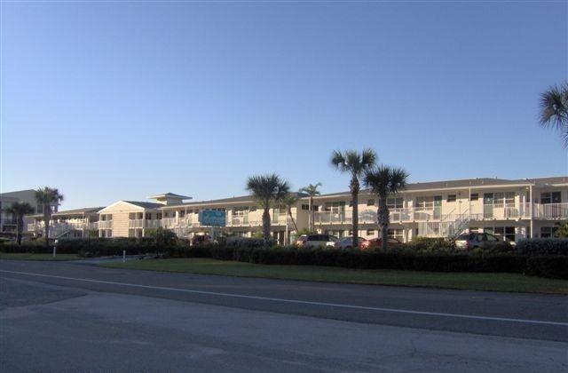 The Diplomat Condominium Beach Resort Longboat Key