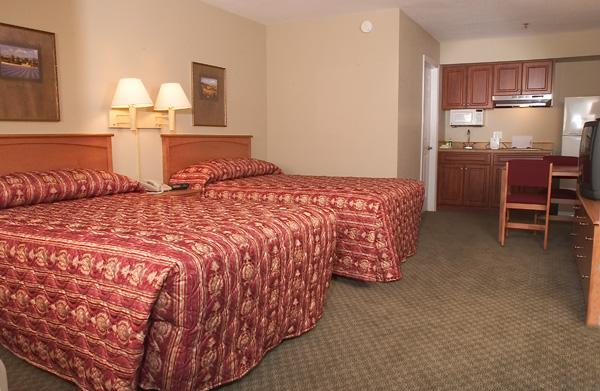 first extended stay away from home Book extended-stay suites at residence inn los angeles la live, offering free   separate living and sleeping areas create a perfect home away from home.