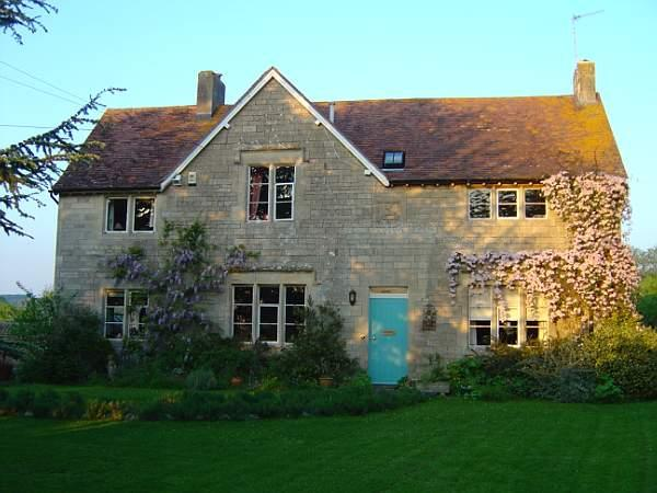 Southwood house bed and breakfast wick compare deals for Southwood house