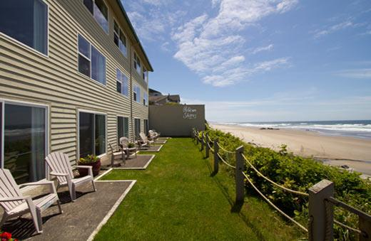 Pelican Shores Inn Lincoln City Compare Deals