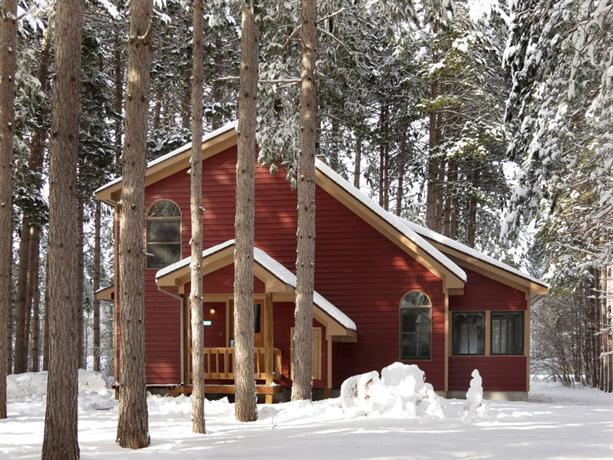 Crystal mountain ski resort deals