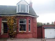 Firhill Bed and Breakfast Prestwick