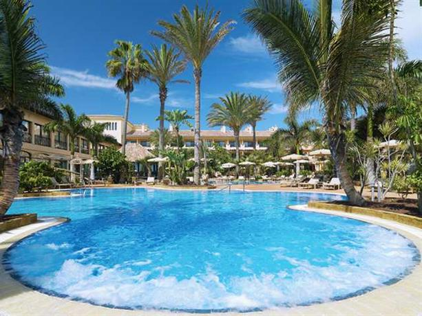 Gran Hotel Atlantis Bahia Real G L Corralejo Compare Deals