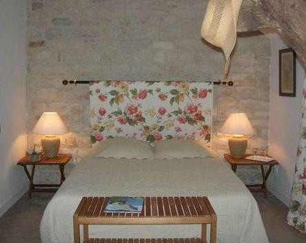Le taillet chambres d 39 hotes en bourgogne simandre for Chambre d hote bourgogne