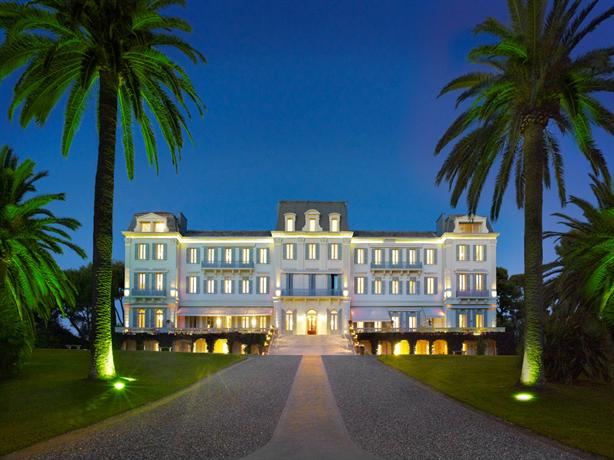 Hotel du cap eden roc antibes compare deals