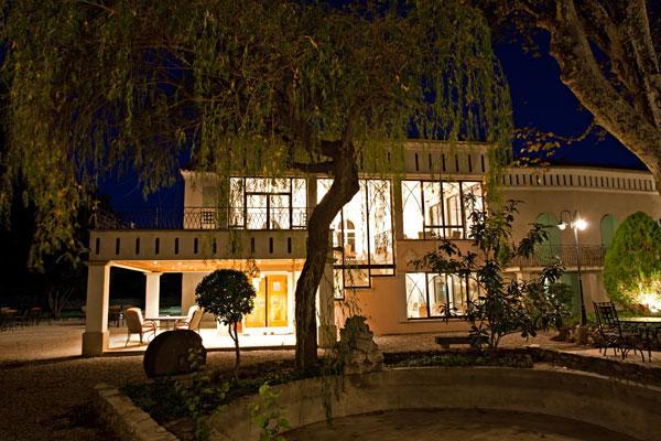 Les Lavandes Hotel - room photo 14332250