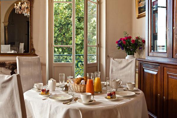 Les Lavandes Hotel - room photo 14332251