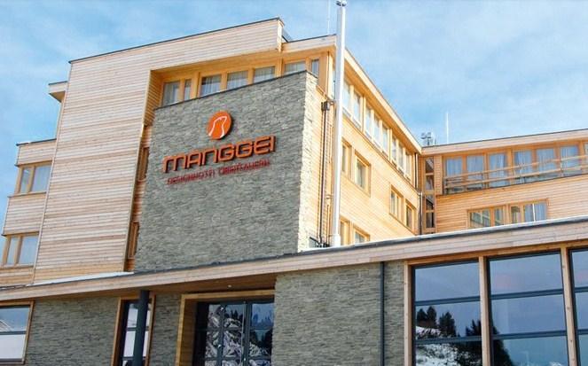 Manggei designhotel obertauern compare deals for Hotel manggei designhotel