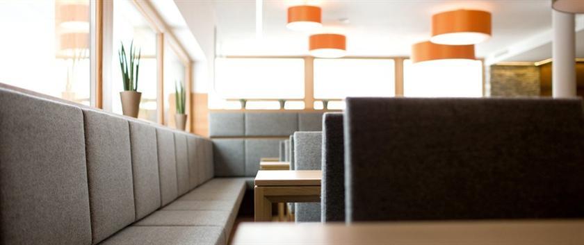 Manggei designhotel obertauern compare deals for Designhotel obertauern