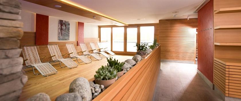 Manggei designhotel obertauern die g nstigsten angebote for Hotel manggei designhotel