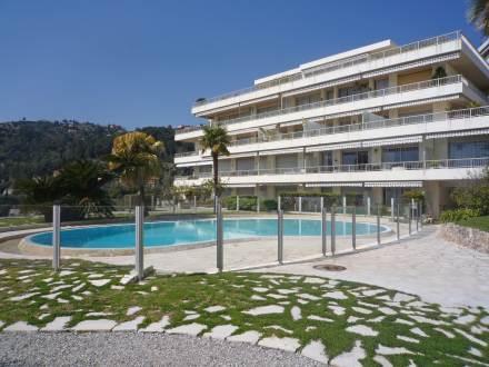 Apartment La Grande Residence Menton Compare Deals