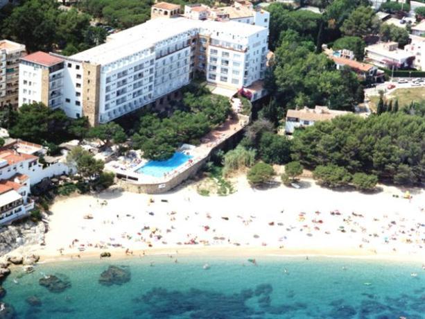 Hotel Top Caleta Palace