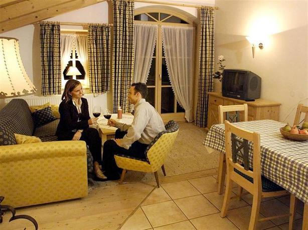 N Renberg renberg appartements pension alm am steinernen meer compare deals