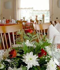 date cafe Beckum