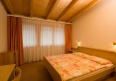 Hotel Olympica
