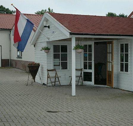 Landgoed Lemmenhof