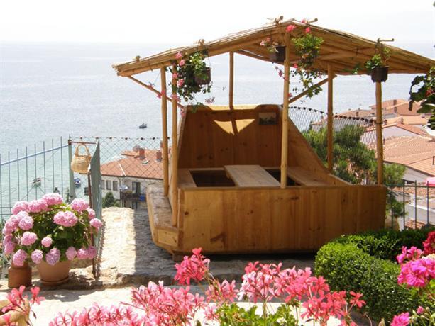 Villa rustica ohrid compare deals for Villas rusticas