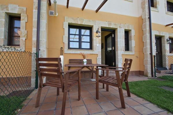Apartamentos santillana del mar compare deals - Apartamentos capriccio santillana del mar ...