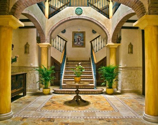 Apartamentos Turisticos Casa de La Borrega
