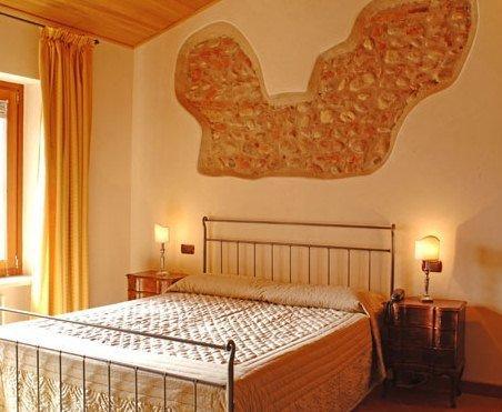 Residence Antico San Zeno