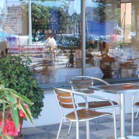 Hotel giardino al mare sestri levante compare deals - Hotel giardino al mare sestri levante ...
