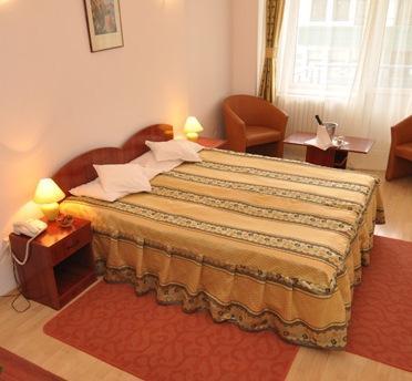 Dali Hotel Constanta