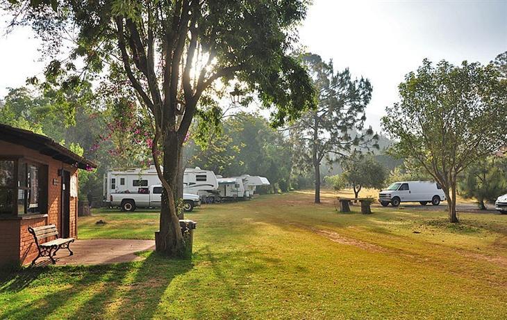 Hotel Rv Park Villa Patzcuaro Compare Deals