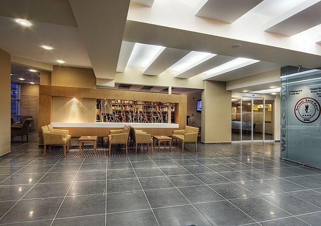 Cerkezkoy Business Hotel  Compare Deals. Hotel Delta 4. 503 On Princes Drive Motel. Portaventura At Caribe Hotel. Sveta Sofia Hotel. Hilton Antwerp Hotel. Hotel & Apart Club Presidente Santiago. Hotel Bristol. Casalbergo La Tonnara Hotel