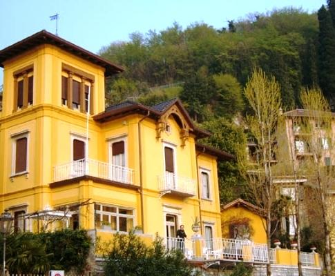 Villa torretta perledo compare deals for Villa torretta