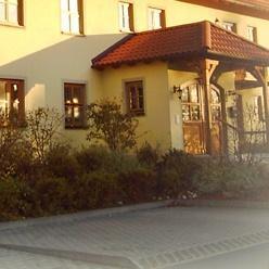 Hotel am Schwanberg